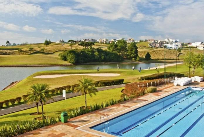 Alphaville Urbanismo anuncia mais um lançamento no Paraná