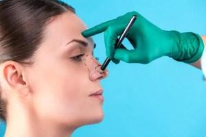Buscas pela rinoplastia crescem: 5 tendências para o procedimento