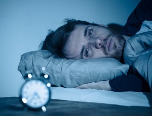 Pessoas com desvios de septo, pólipos nasais e crises de rinite e sinusite tendem a apresentar cansaço constante