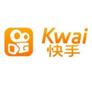 Kwai está entre os primeiros