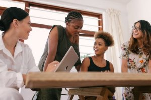 Jovens já representam quase metade dos empreendedores de Vendas Diretas no país