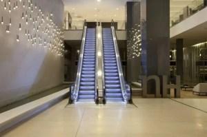 NH Curitiba The Five oferece tarifas especiais aos visitantes da CASACOR Paraná