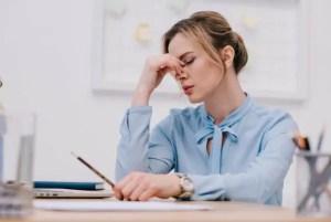 Estudo mostra que o estresse será a causa da queda de até 50% da população no final do século