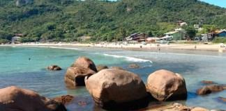 Praia da Conceição - Foto: Divulgação
