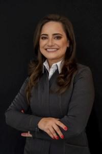 Ortodontista Ana Leticia Avila - Foto: Divulgação