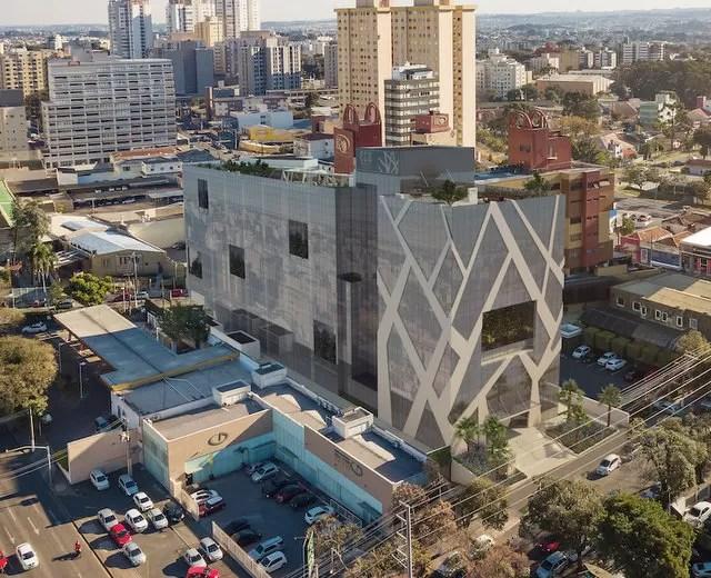 Conheça o Eco Medical Center que está transformando o ecossistema da saúde no Brasil