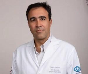Pilar Hospital transmitiu procedimento cardiológico ao vivo durante congresso mundial de Cardiologia, o CSI