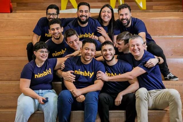 Startup curitibana cria plataforma que vai revolucionar o setor contábil