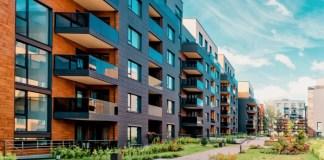 Evento promovido pela AACEP conta com ampla discussão sobre o setor condominial