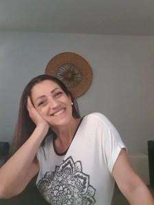 Cintia Suplicy, psicóloga, especialista em psicologia positiva - Foto: Divulgação