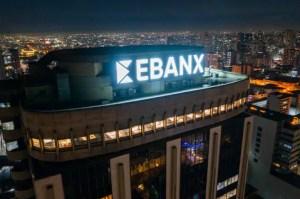 EBANX é uma das 6 brasileiras em lista global de fintechs mais promissoras do mundo