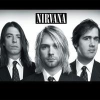 Nirvana e o génio: Kurt Cobain