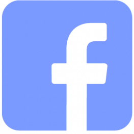 facebook-icon-preview-1-400×400