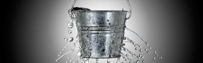 leaking-bucket-1