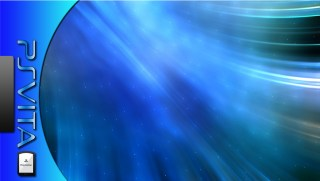 Vita games (card based)