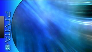 Vita games (digital)