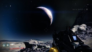 Destiny Beta_20140726232621