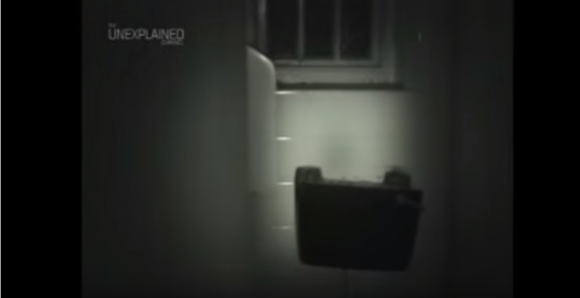 most haunted 2