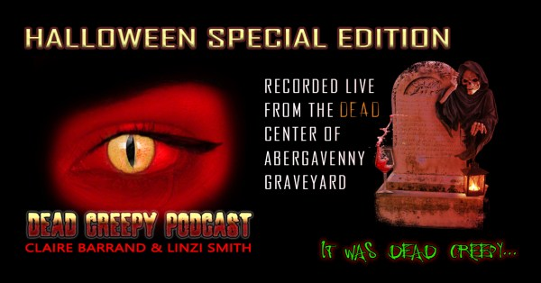 31-10-17 -- halloween special edition