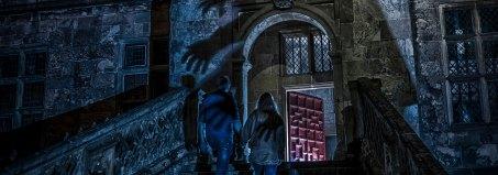 spooky-sites-header