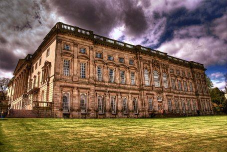 wentworth_castle____by_thebaldingone-d643jli