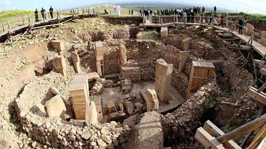 © ns2.arkeolojisanat.com