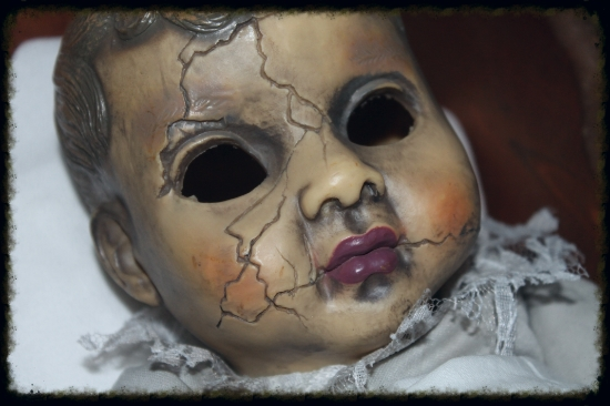 scarybaby