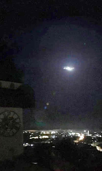 ufo-vienna