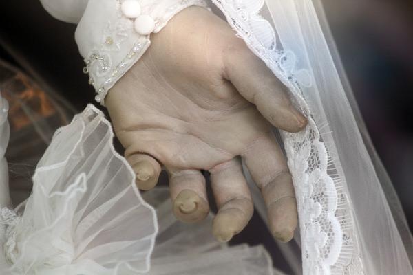 Corpse-Bride-6
