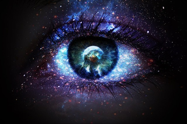 Remote Viewing Experiment | Take Part Tonight from 8.30PM UK Time