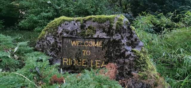 Ridge Lea Asylum   History and is it Haunted?