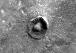 Construstions, Vaisseaux, Artefacts, sur la lune ...