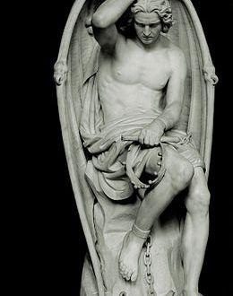 Lucifer (Satan)