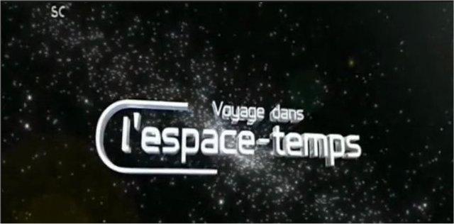 Documentaire: Le jour du premier contact extraterrestre