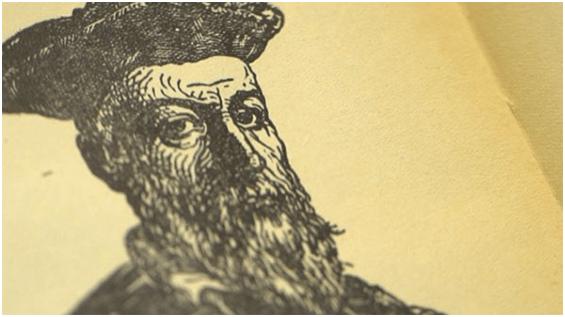 Nostradamus, la vérité sur ses prophéties: des spécialistes des quatrains font le point