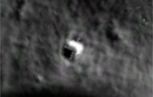 La Lune serait habitée: Des lumières découvertes