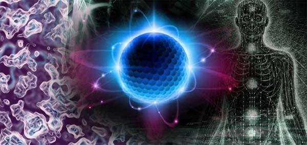 Des extraterrestres électriques ? Découverte d'une bactérie qui se nourrit d'énergie pure