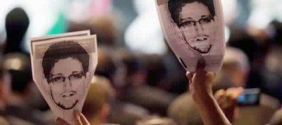 La NSA hébergerait un autre Edward Snowden