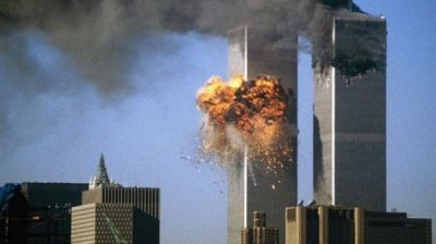 Dick Cheney: Les États-Unis subiront une attaque beaucoup plus meurtrière que le 11 Septembre cette décennie