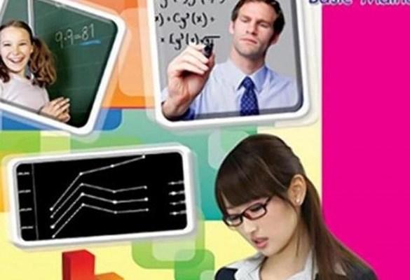 Mana Aoki: la star du porno japonais qui fait rappeler les livres de mathématiques en Thaïlande