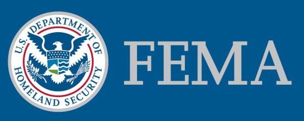 """""""BOB"""", le message de la FEMA qui annonce un violent séisme pour le 16 octobre"""