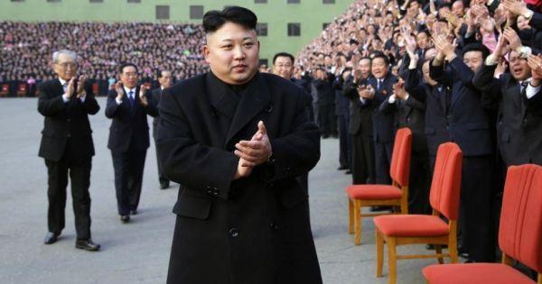 Un médecin français aurait opéré le dictateur et assassin Kim Jung-un