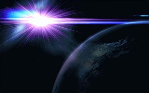 Des ufologues pensent être entrés en contact avec des extraterrestres
