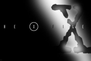 The X-Files: Fox en discussion pour un reboot