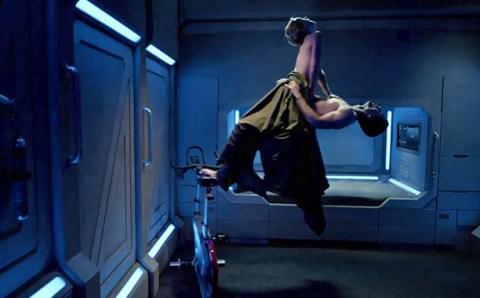 zero-gravity-sex