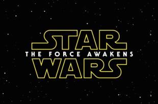 Nouvelle bande-annonce de Star Wars: Episode VII – The Force Awakens… un tour de force!