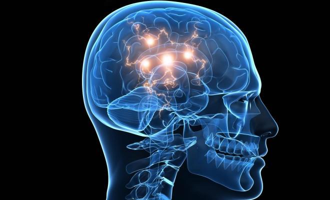 """Des chercheurs du Pentagone travaillent sur l'implantation dans le cerveau """"d'un truc"""" capable de conserver la mémoire"""