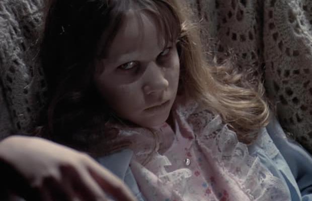 Exorcism: Live!: un premier exorciste en direct à la télévision