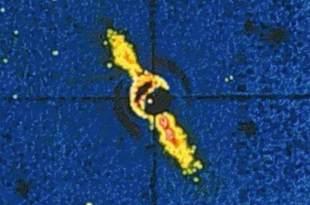 La NASA sait que la Planète X arrive