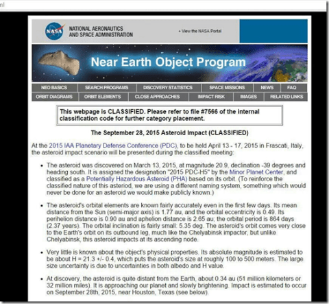 classified_nasa_memo